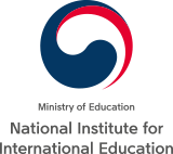 Ministry of Education National Institute for International Education